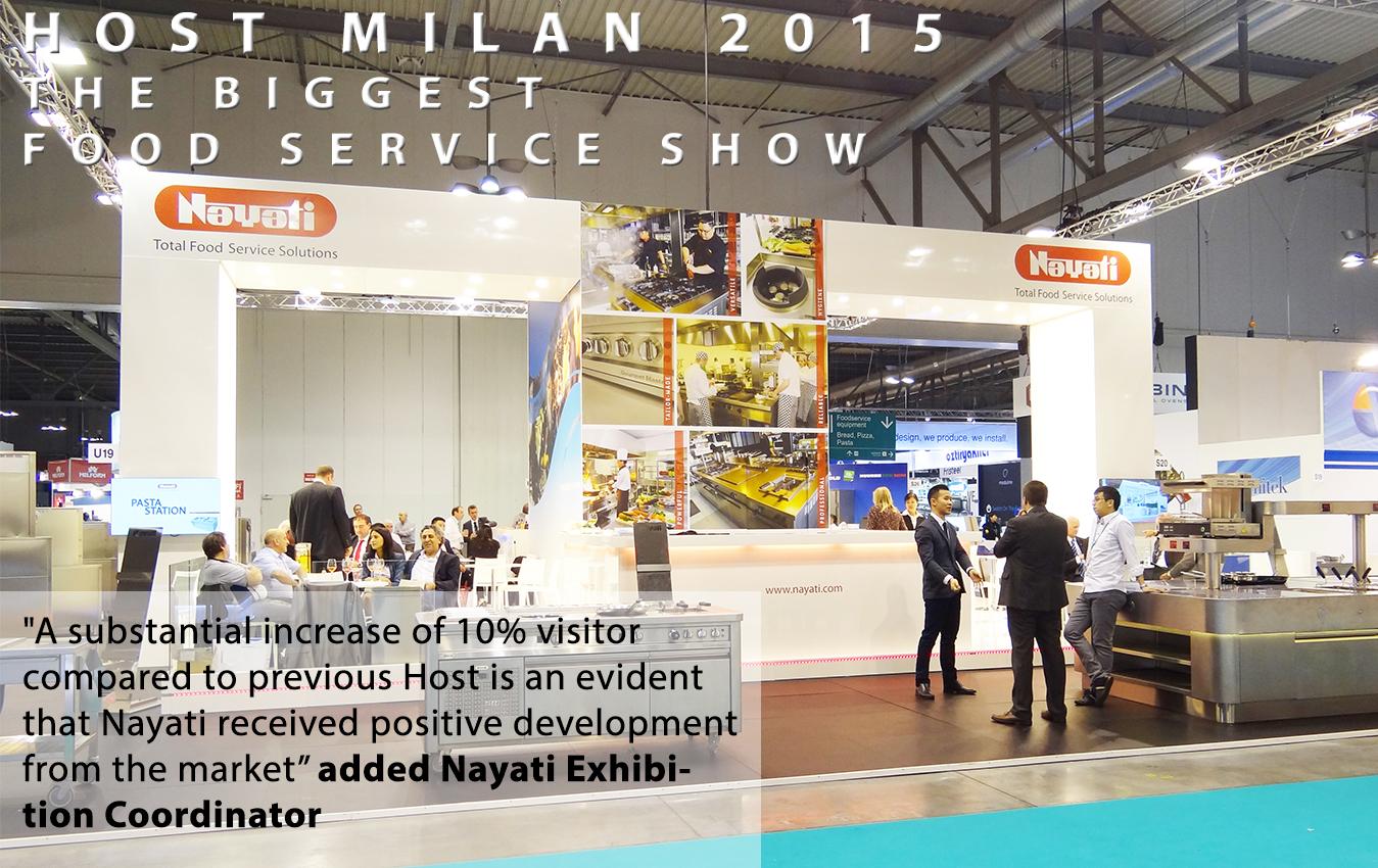 ART-COV-Host-Milan-2015