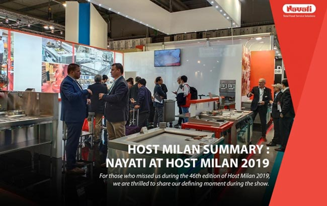 Host-Milan-Summary-cover-275x173